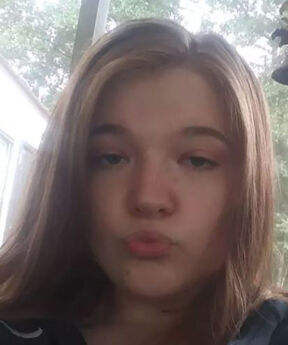 SCSO searching for missing teen