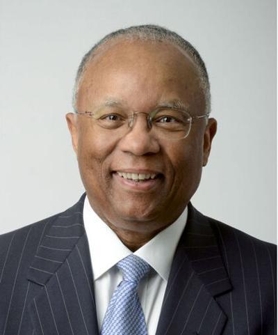 Former Deputy AG Thompson joins Georgia Historical Society Board of Curators