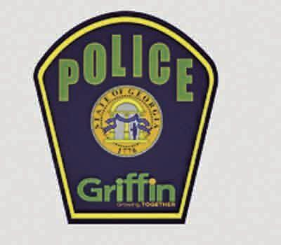 GPD seeking information in Mother's Day homicide