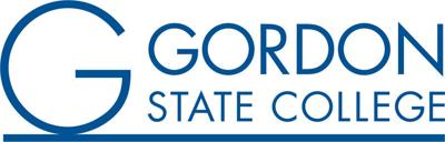 Gordon State College adjusts spring 2021 calendar