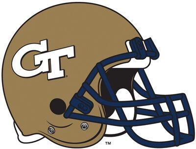 National accolades roll in for Georgia Tech football