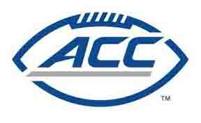 ACC looking to improve shaky performance in Power 5 matchups