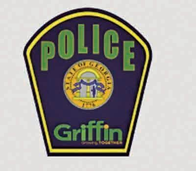 Griffin suspect arrested in fatal shooting