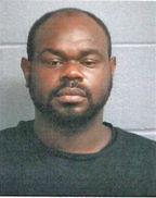 Man facing gang charges waives prelim hearing