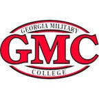 GMC implements new degree programs