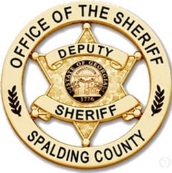 Griffin man injured in shooting, suspect arrested