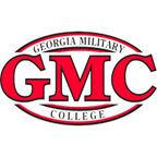 Georgia Military College celebrates record number of graduates