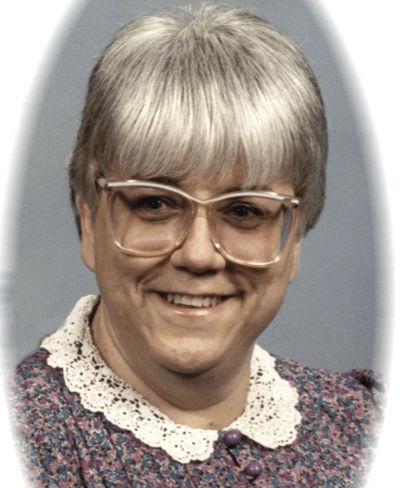 Brenda Lifsey