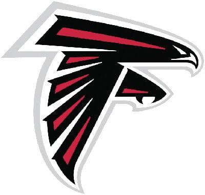 Falcons make roster moves