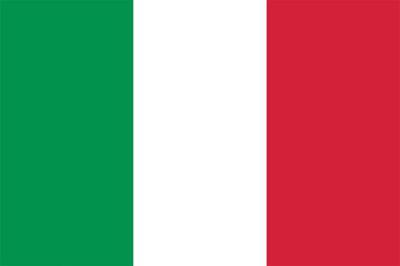 Italian PM wins crucial vote in Senate with very thin margin