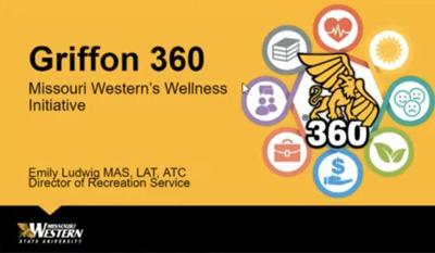 Griffon 360