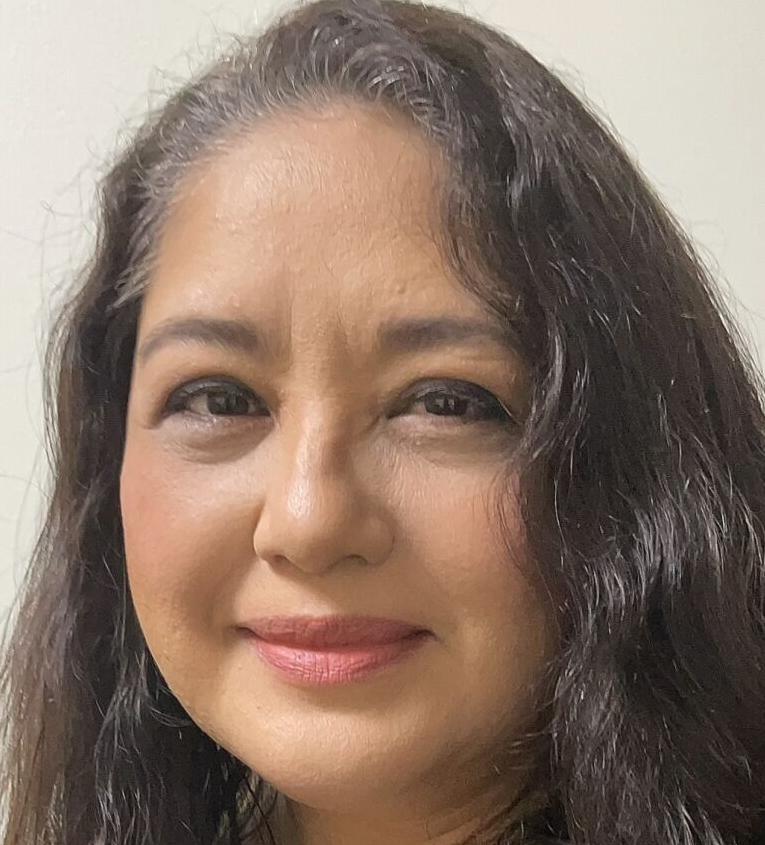 Marie Lizama (copy)