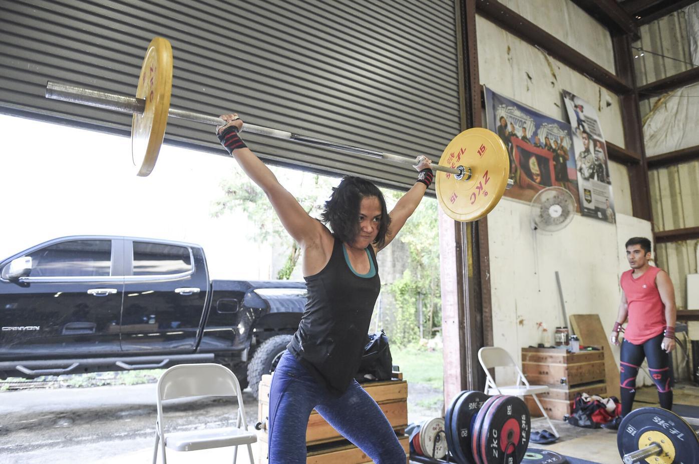 weightlifting 01.jpg