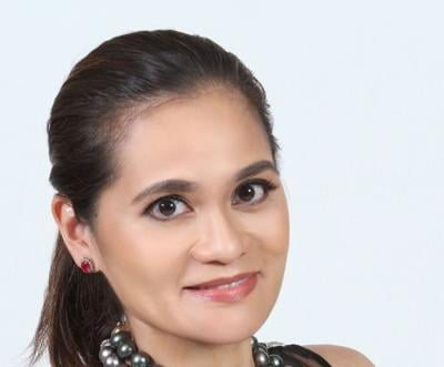 Catherine Camacho Jpg