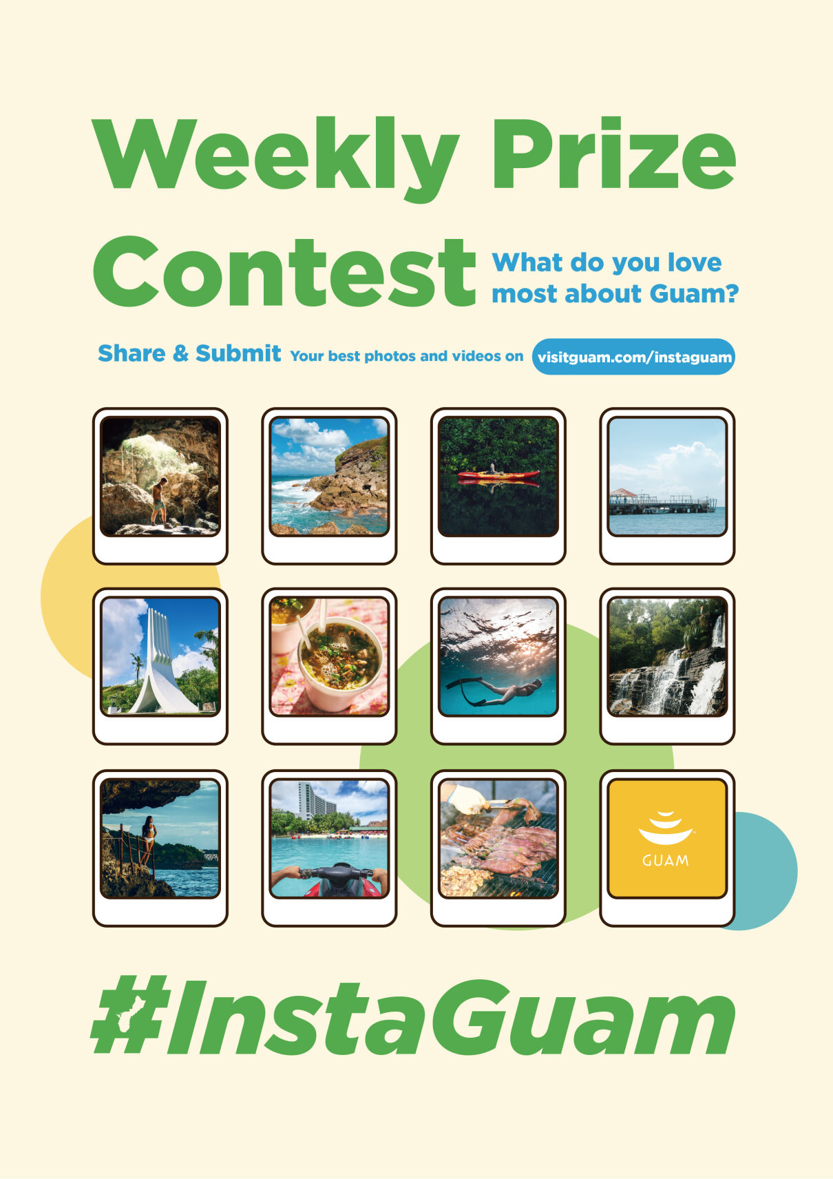 #InstaGuam Weekly Contest.jpg