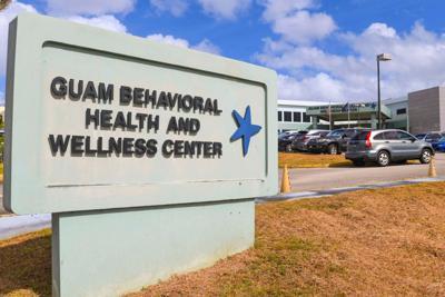 Guam Behavorial Health 05