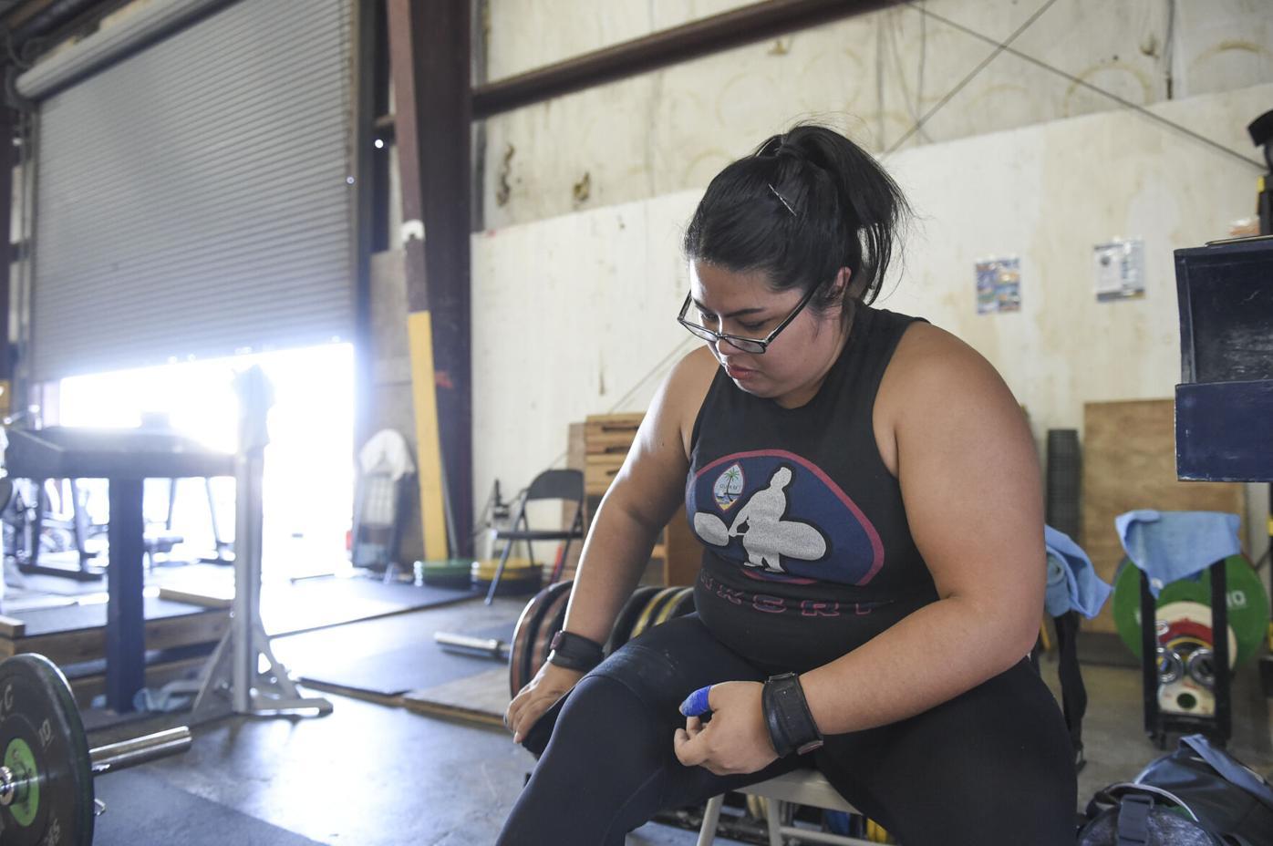 weightlifting 02.jpg