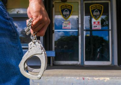 #stock Gpd Arrests 01