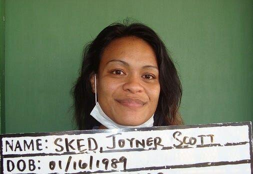 Sked Joyner Pic 04042021