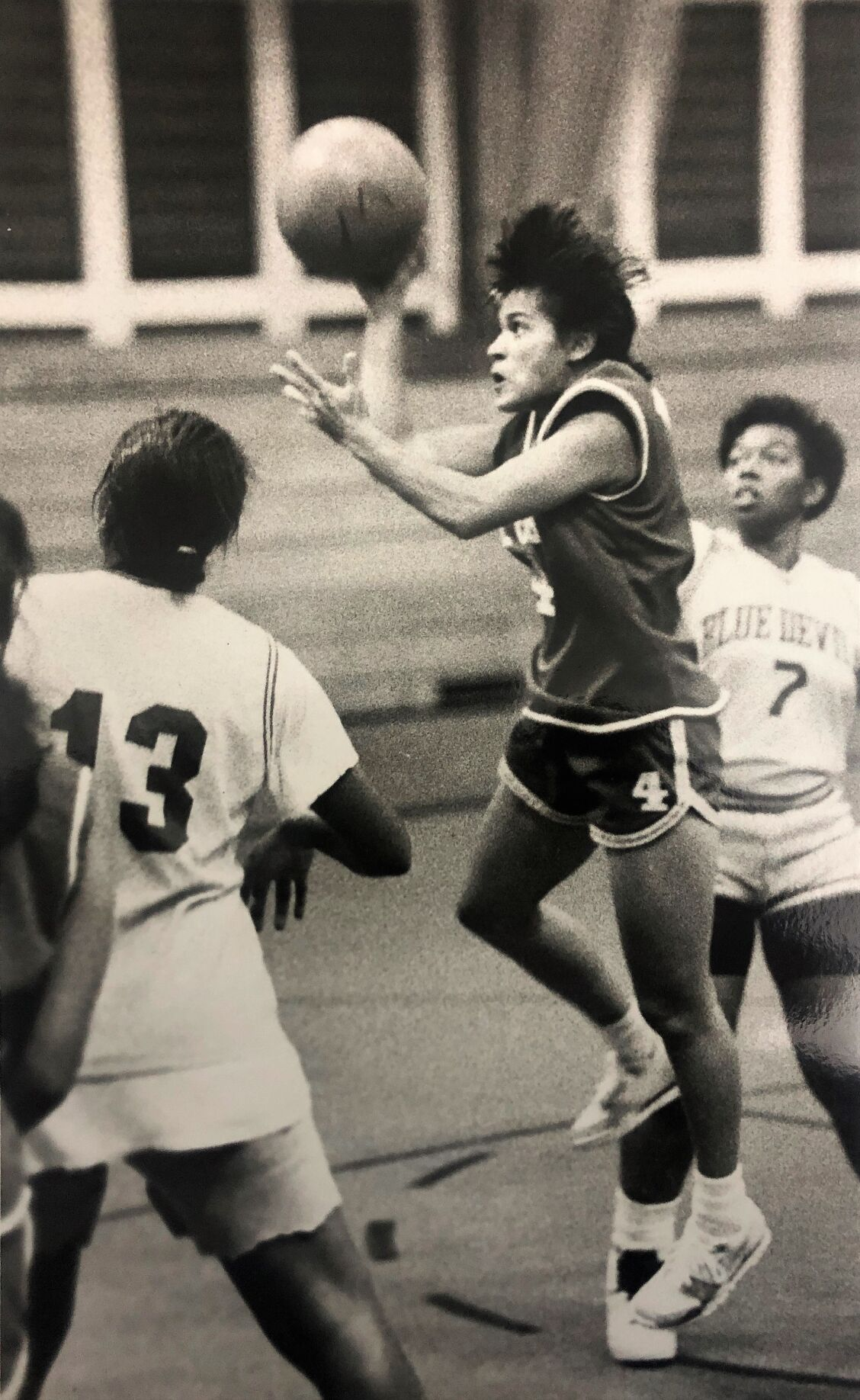 flashback therese sison driving floater 1989.jpg