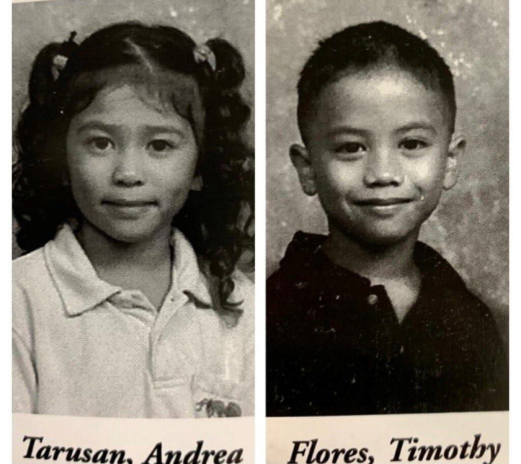Flores Kids2