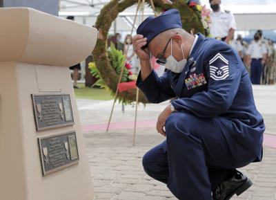 guardsmen honored.jfif (copy)