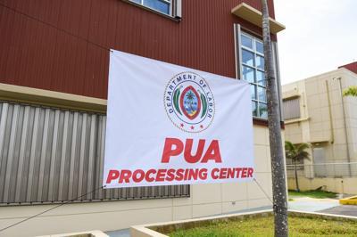 Pua Processing Center 04