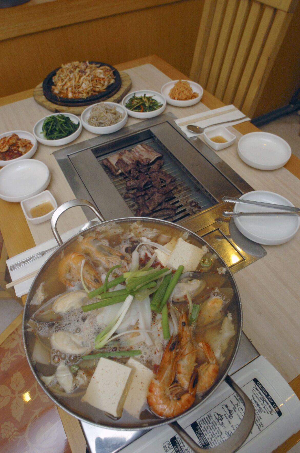 Pika-Sejong-Korean