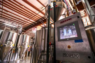 Guam Brewery 009