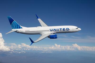 United Airlines B737-800 hi-res.jpg