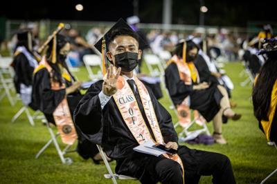uog graduation