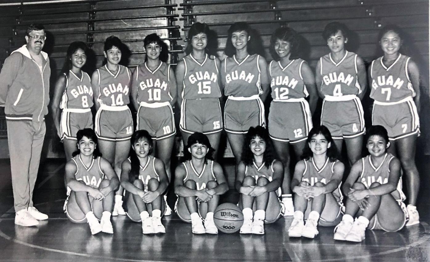 flashback spg womens team 1989.jpg