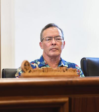 Legislature Stock 08