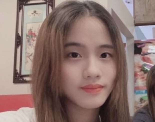 Buzz: Cylia Wu