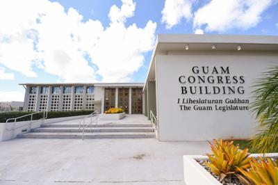 New Congress Building 03
