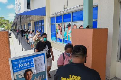 Ross Reopening 01