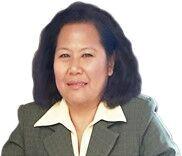 Senator Rukebai Inabo.jpg