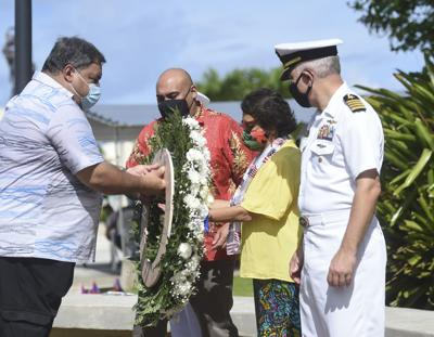 9:11 wreath ceremony 07.jpg