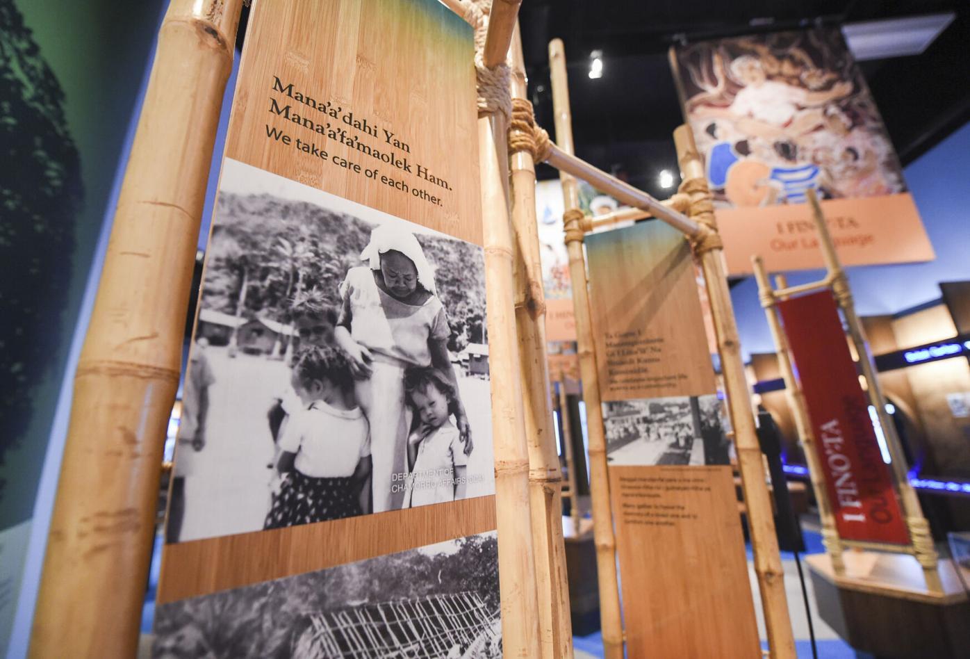 Guam Museum reopening 09.jpg (copy)