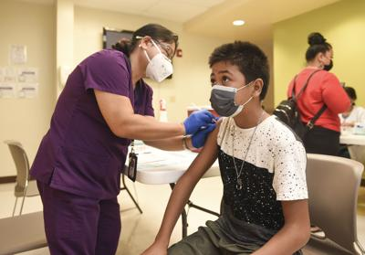 Southern clinic vaccinations 01.jpg (copy)