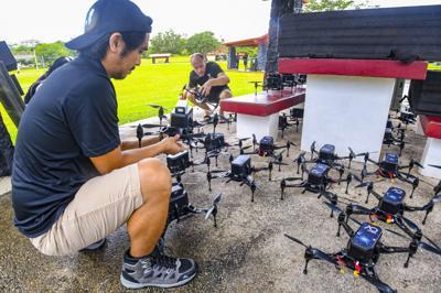 20210720 drones test.JPG