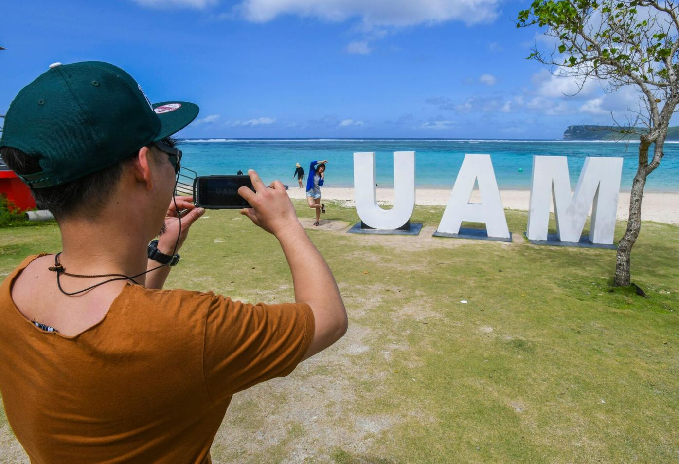Ypao Guam 05