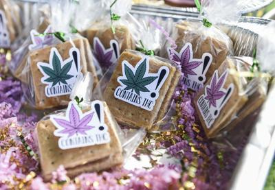Guam Cannabis Expo 2021 06.jpg