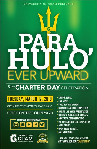 2019 Charter Day Poster 1 01