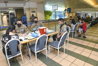 airport vaccine 02.JPG