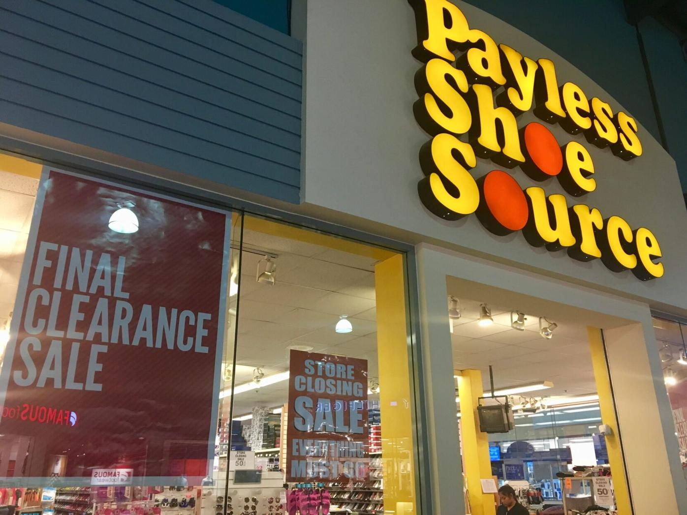 Paylessshoes2