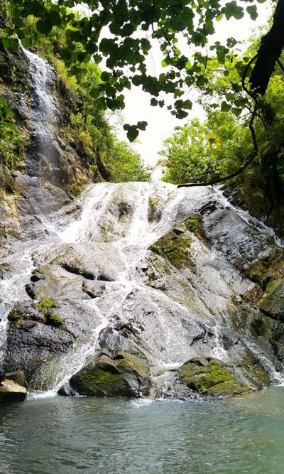 Aguada Falls (copy)