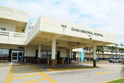 635930878516294537-hospital.jpg