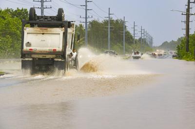 20210924 polaris flooding 04.jpg