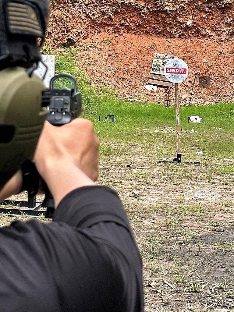 Arvi Danico shooting practice.jpeg